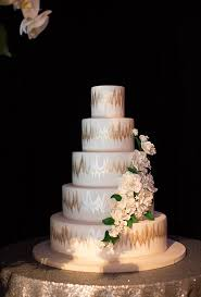 wedding cake ideas from real weddings brides