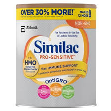 Where To Buy Similac Total Comfort Similac Formulas From Buy Buy Baby