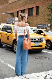 best 25 wide leg jeans ideas on pinterest trouser jeans outfit