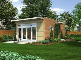 modular guest house california prefab guest house kingslearning info