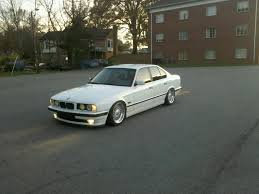 100 ideas 1995 bmw 525i transmission on evadete com