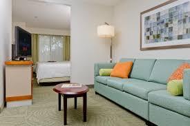 Comfort Suites Sarasota Budget Economy Hotels Sarasota Bcs 2014 Festival