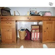 ikea alve bureau bureau ikea modèle alve pas cher meubles maurice