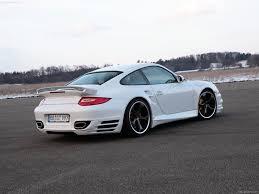 techart porsche 911 turbo 2010 pictures information u0026 specs