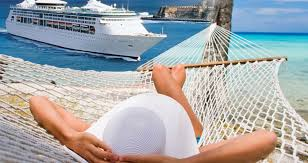 cruise travel images The quick and easy way to choose your first cruise amazing places jpg