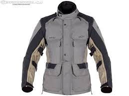 bike racing jackets street bike gear reviews motorcycle usa