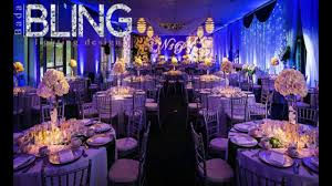 chair rental cincinnati stop hating on your wedding centerpieces i cincinnati i bada bling