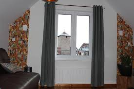 chambres d hotes dambach la ville chambre d hôtes chez jeanne chambre d hôtes dambach la ville