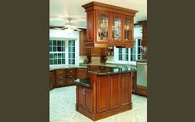 floating island kitchen floating island kitchen cabinet floating kitchen cabinets floating