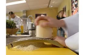 cours de cuisine yonne cours de cuisine la madeleine ot sens