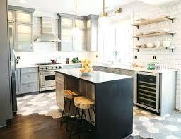 parquet massif cuisine guide parquet conseils travaux quotatis du parquet dans la cuisine