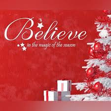56 best christmas images on pinterest christmas christmas quote