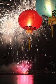 lanterns fireworks lanterns and firework colors the world