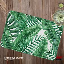 Big Bathroom Rugs by Online Get Cheap Green Bath Mat Aliexpress Com Alibaba Group