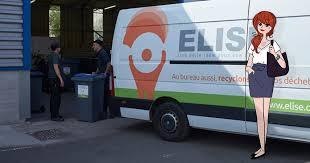 bureau vallee compiegne elise compiègne 60200 recyclage papier déchets de bureau oise