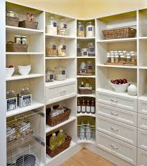 Kitchen Shelf Organization Ideas Kitchen Pantry Organization Solutions Kitchen Pantry Organizers