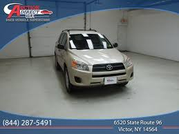 toyota cars usa cars for sale at auction direct usa