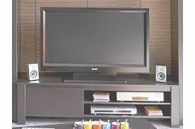 meuble tv pour chambre petit meuble tv design beautiful petit meuble tv pour chambre