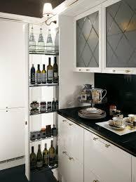 Fine Design Kitchens 23 Best Brand Kitchen Scavolini Images On Pinterest Modern