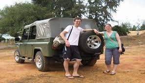 jeep vietnam dalat jeep tours vietnam jeep tours vietnam adventure tours