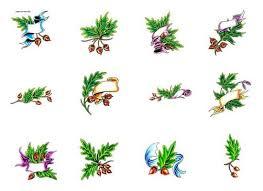 acorn tattoos what do they mean acorn tattoo designs u0026 symbols
