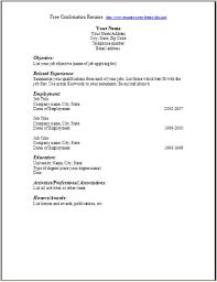 blank resume template pdf free free blank resume templates gfyork com
