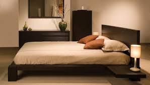 Zen Decorating Ideas Endearing 10 Bedroom Furniture Zen Decorating Design Of 20