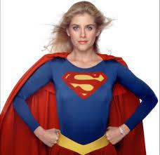 superman keithroysdon