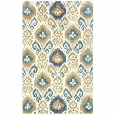 Pennys Area Rugs Oliver Rectangular Rug Jcpenney