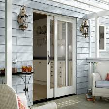 Interior Doors For Home by Oversized Patio Doors Images Glass Door Interior Doors U0026 Patio