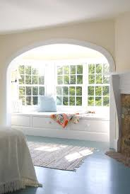 bedroom furniture drapes on bay windows double hung window best