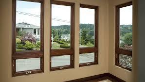 casement windows standard with casement windows fabulous