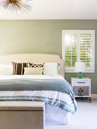 plantation home decor furniture awesome plantation bedroom with white bed and brown