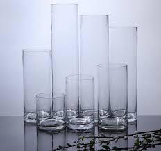 Wholesale Wedding Vases Tall Vases Design Ideas Hurricane Vases Wholesale Large And Small