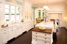 Average Cost Of New Kitchen Cabinets How Much To Remodel Kitchen Large Size Of Kitchen Awesome