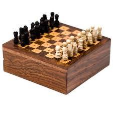 Massachusetts travel chess set images Fair trade travel chess game shop nectar jpg