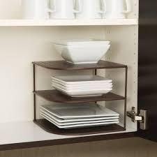 bathroom bathroom wall shelf unit toilet shelf bathroom tier