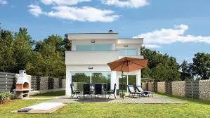 Zu Verkaufen Haus Haus Zu Verkaufen Umag