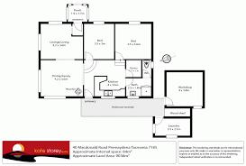 eaton centre floor plan hd wallpapers eaton centre floor plan www 2desktoplove7 gq