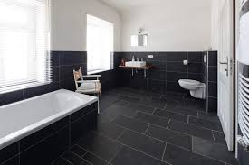 Grout Cleaning And Sealing Services Tiles U0026 Grout Cleaning U0026 Sealing U2013 West Coast Carpet U0026 Upholstery