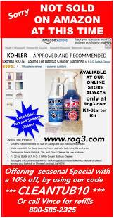 20 best kohler best bathtub cleaner images on pinterest bathtub