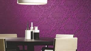chambre lilas et gris chambre lilas et gris 5 violet peinture couleurs photos c244t233