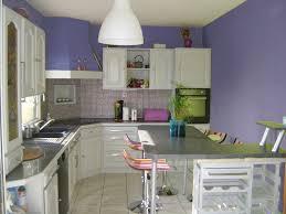 decoration cuisine peinture enchanteur deco cuisine peinture avec galerie et deco peinture
