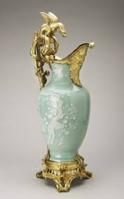 Chinese Vases Uk 157 Best Chinese Vases Images On Pinterest Chinese Ceramics