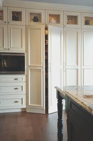 glass fronted kitchen cabinets with amazing front cabinet doors