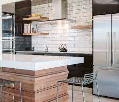 plywood natural wood kitchen design plymasters