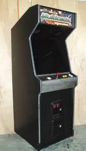 arcade classics custom multicade prices and options aceamusements us