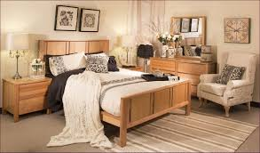 Rooms To Go Bedroom Sets Sofia Vergara Bedroom Sets Traditionz Us Traditionz Us