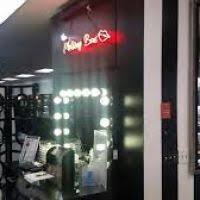 Make Up Classes In Nj Makeup Schools In Nj Molecularmodelling Info