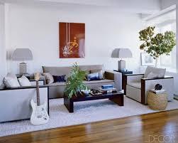 home interiors in a interior designer interesting home designers